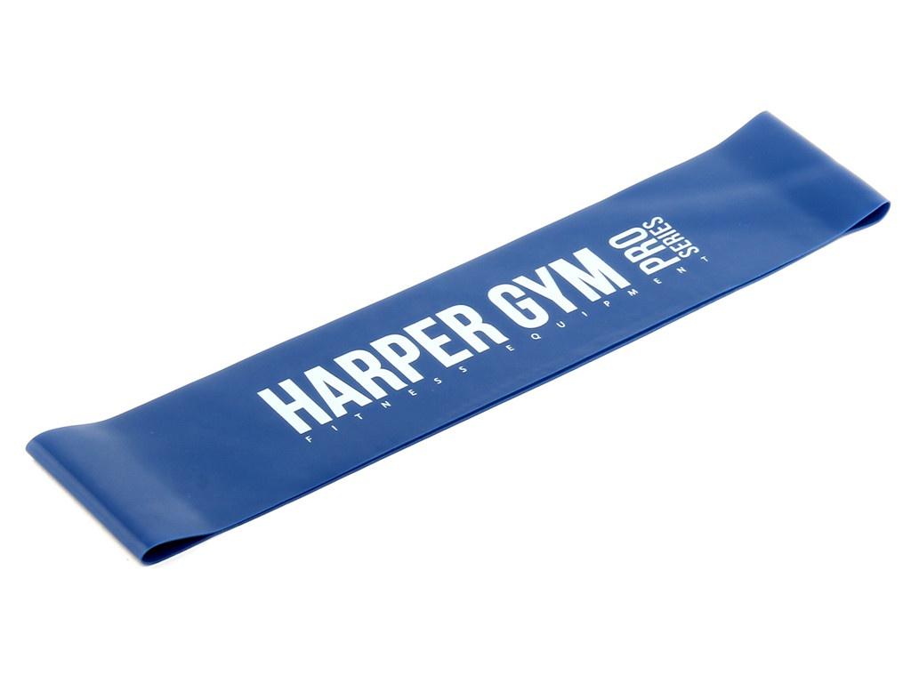 Эспандер Harper Gym NT961Q 349496