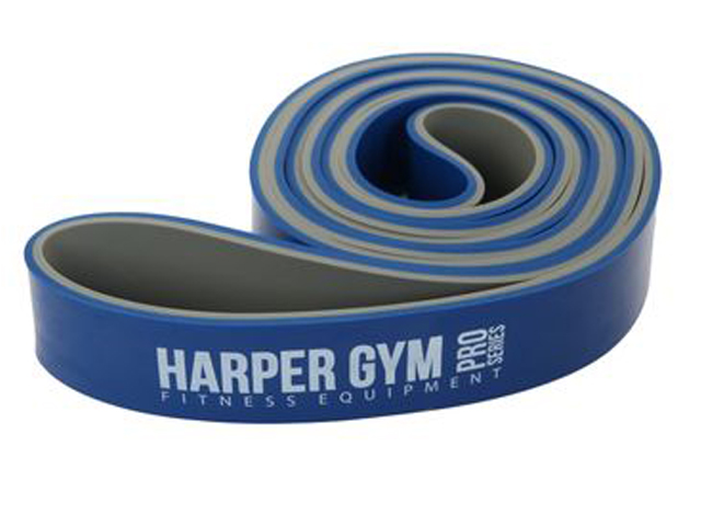 Эспандер Harper Gym NT18007 356168