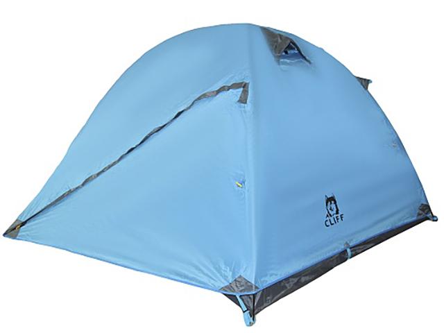 Палатка Greenwood TLA-0004 358333