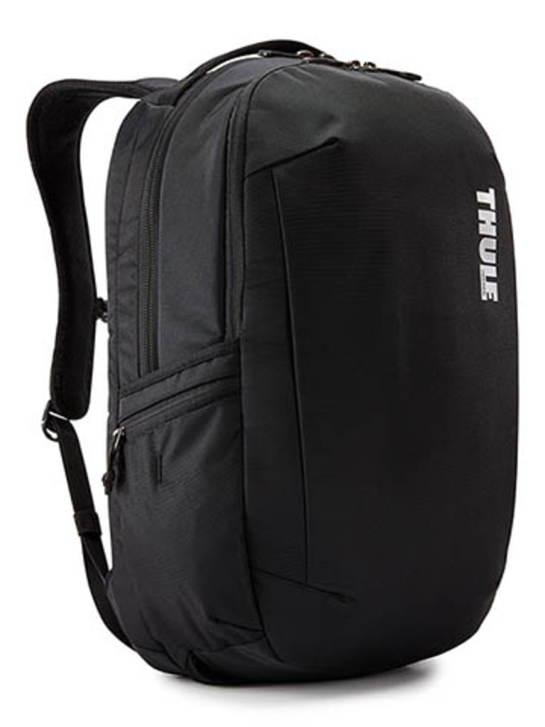 Рюкзак Thule Subterra Backpack 30L Black 3204053/TSLB-317