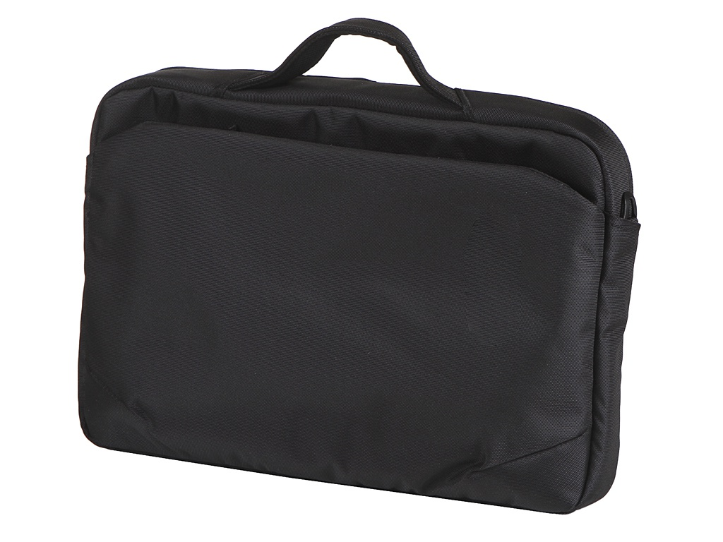 Аксессуар Сумка 15-inch Thule для Macbook Subterra Attache Black 3204085/TSA-315B