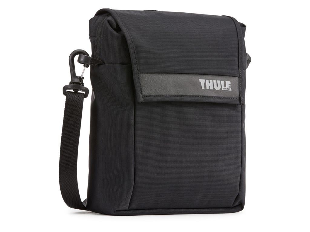 Сумка 10.5 Thule Paramount Crossbody Bag Black 3204221/PARASB-2110