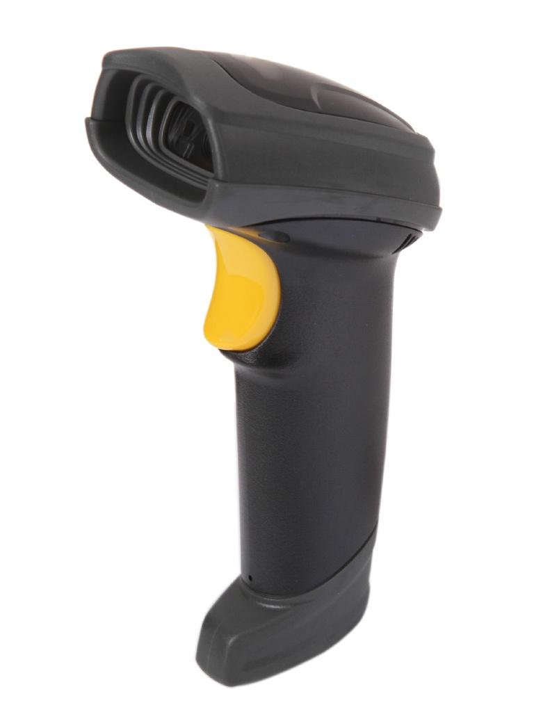 Сканер Mindeo MD6600-SR
