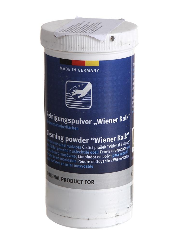 Чистящее средство для нержавеющих поверхностей Bosch 00311946