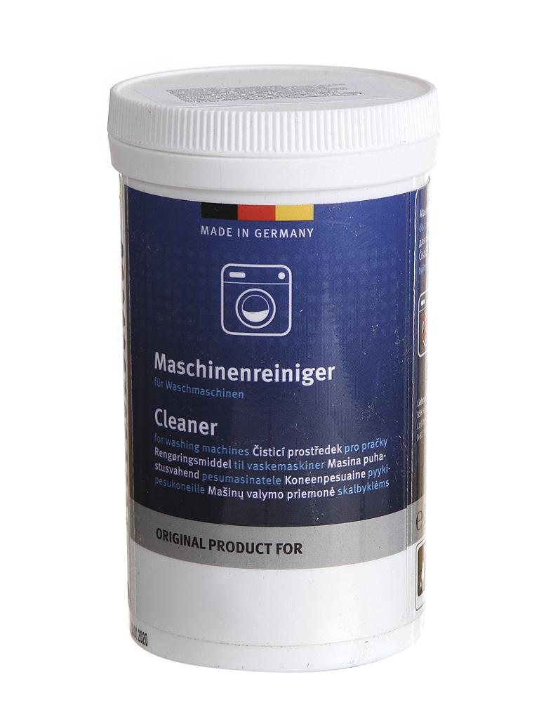 Чистящее средство для стиральных машин Bosch 200g 00311926