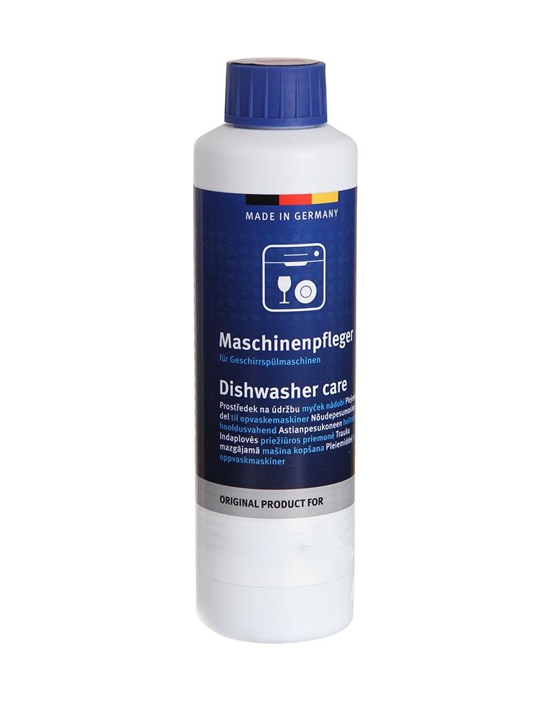 Средство для ухода за посудомоечными машинами Bosch 00311994