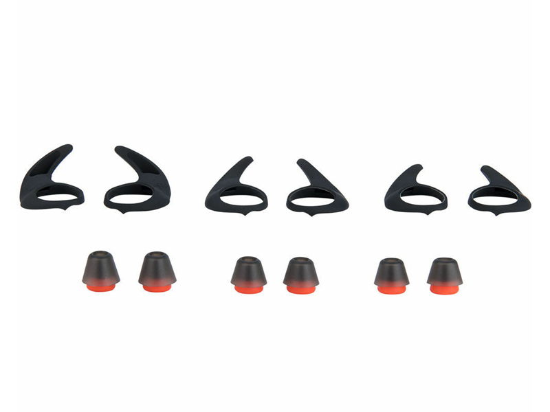 Комплект гелевых ушных вкладышей Jabra Evolve 75e Accessories Pack 14101-69