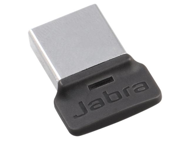 Bluetooth адаптер Jabra Link 370 MS 14208-08