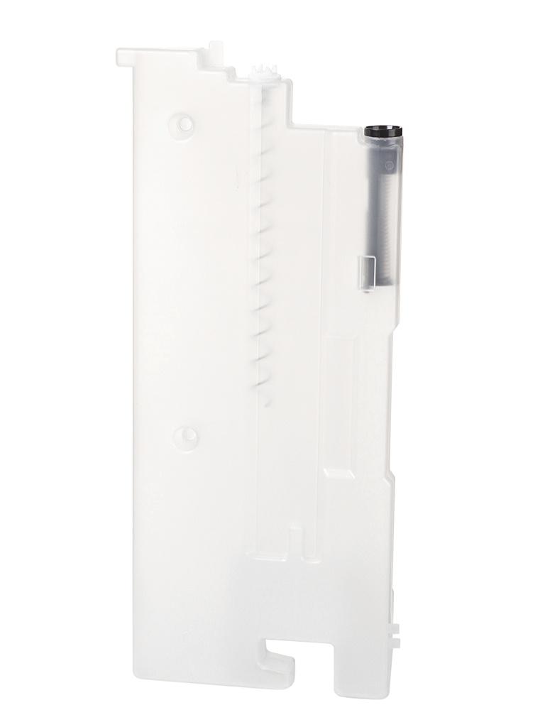 Картридж Xerox 008R12990 для WC7655/7665/DC240/250/242/252/Versant 80/180
