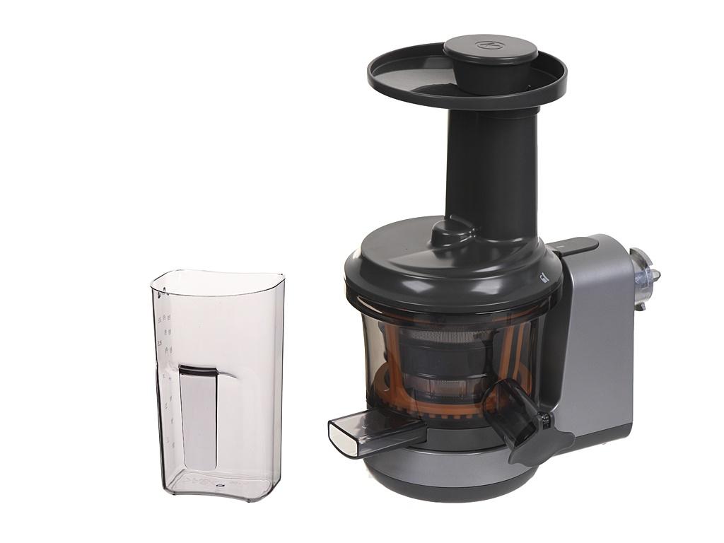 Насадка для кухонного комбайна Kenwood AW20010016 KAX720PL