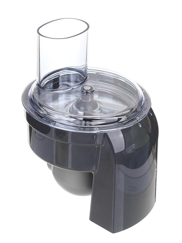 Насадка для кухонного комбайна Kenwood AW20010009 KAX400PL
