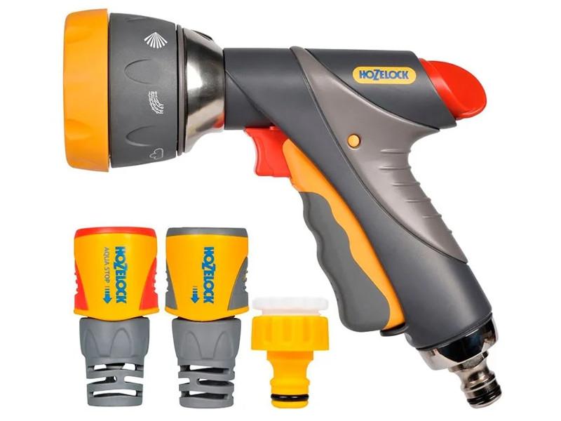 Разбрызгиватель Hozelock 2371 Multi Spray Pro
