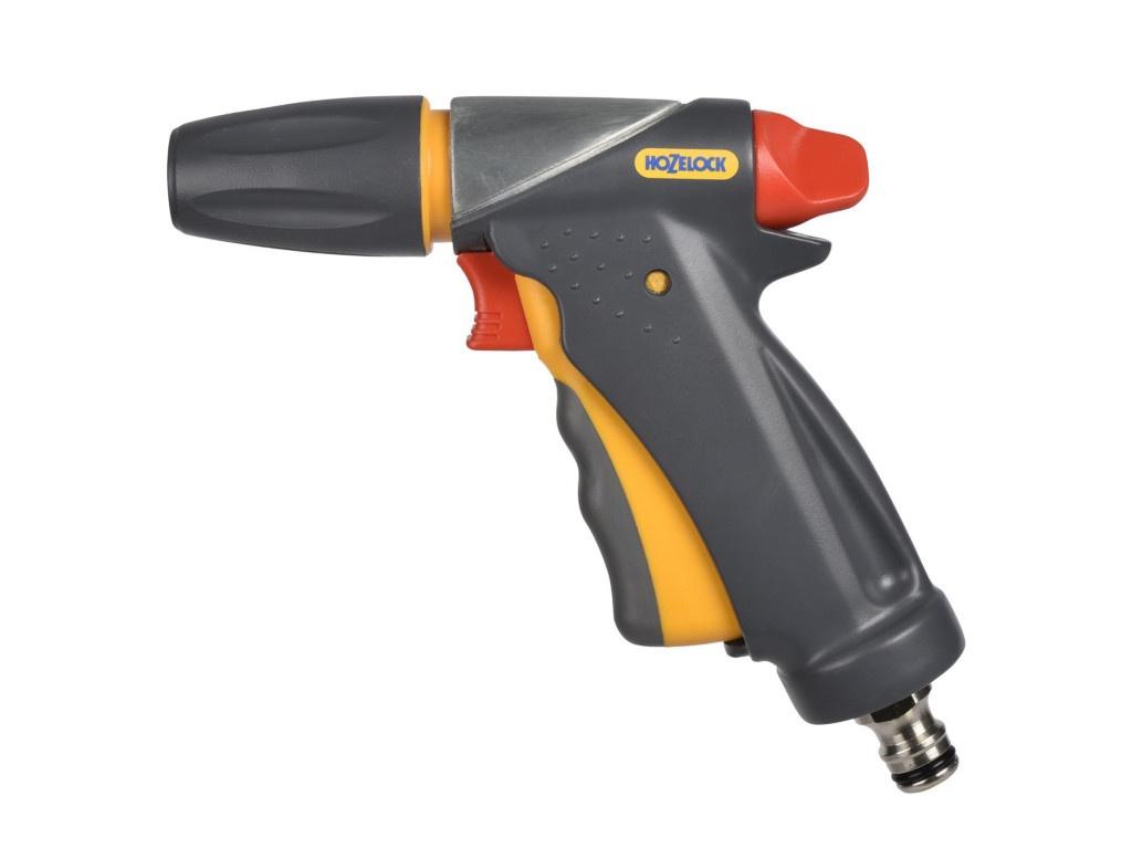 цена на Разбрызгиватель Hozelock 2696 Jet Spray Ultramax