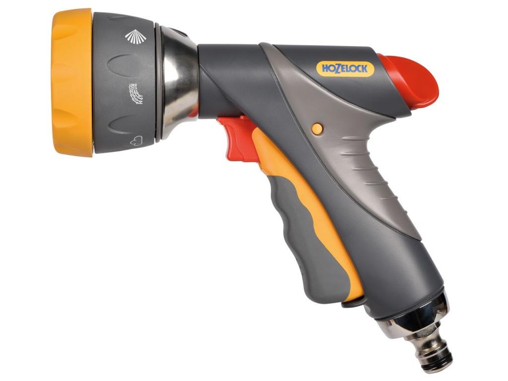 Разбрызгиватель Hozelock 2694 Multi Spray Pro