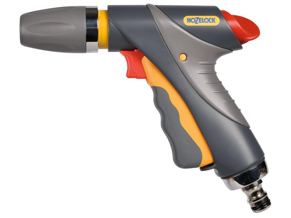 цена на Разбрызгиватель Hozelock 2692 Jet Spray Pro