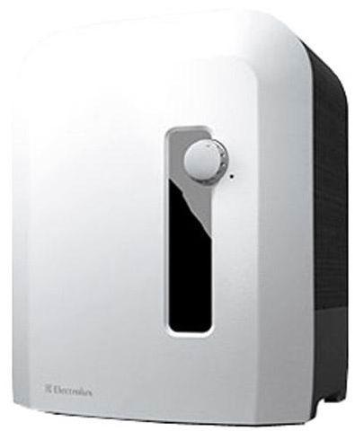 Очиститель и увлажнитель воздуха Electrolux EHAW-6515