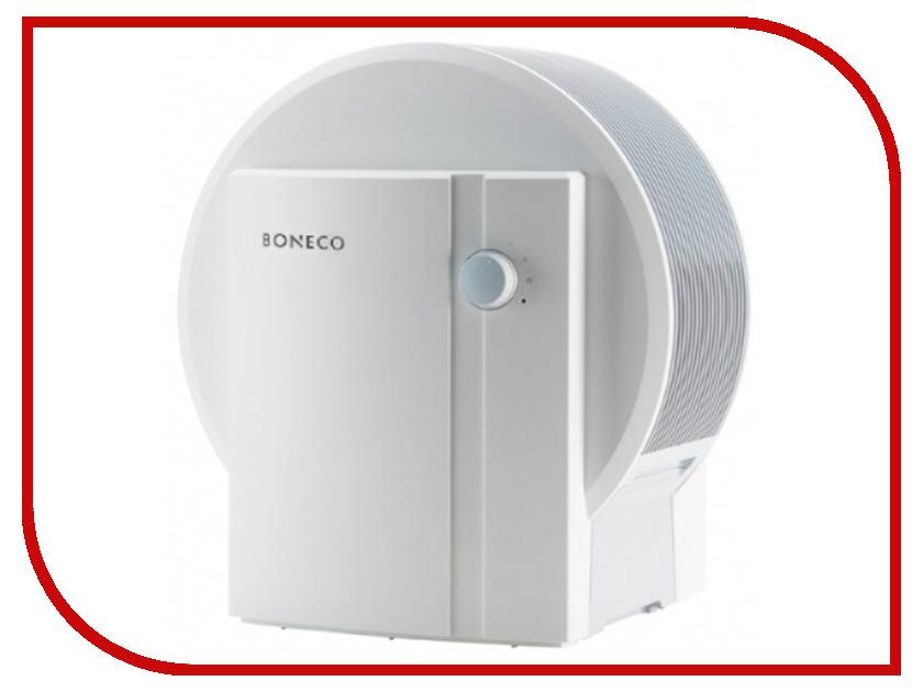 Boneco Air-O-Swiss W1355A аксессуар фильтр угольный maxi filter 2562 для boneco air o swiss 2061 2071