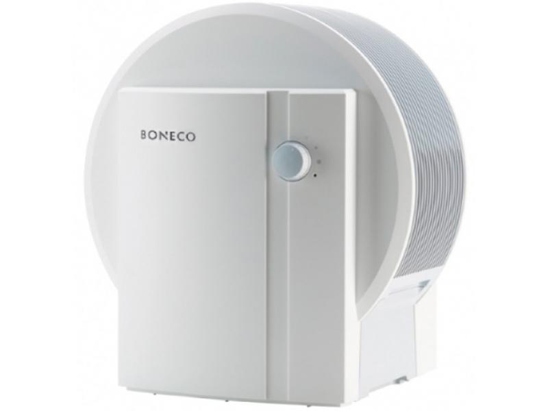 Boneco Air-O-Swiss W1355A boneco air o swiss 2055d