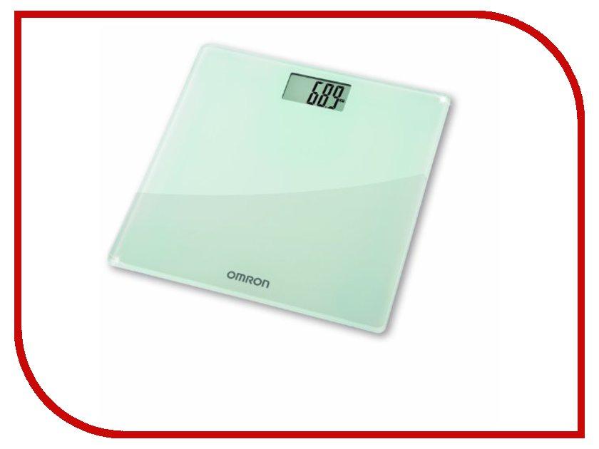 Весы Omron HN-286<br>