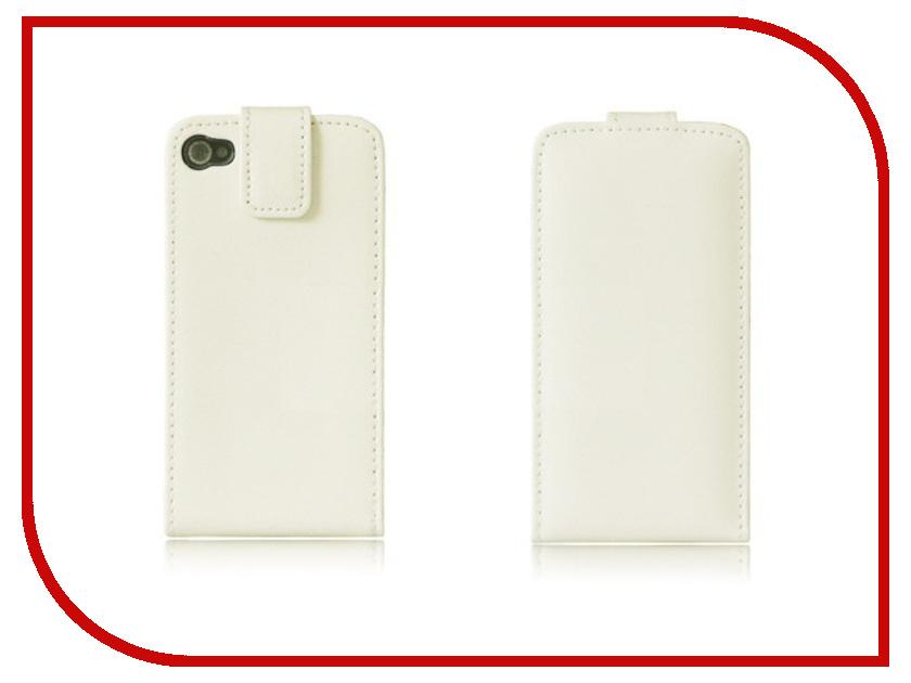 ��������� ����� Ainy ��� iPhone 5 White