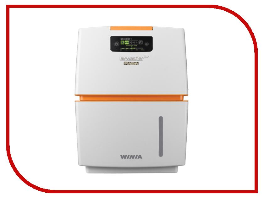 WINIA AWM-40 PTOC фильтр bss winia