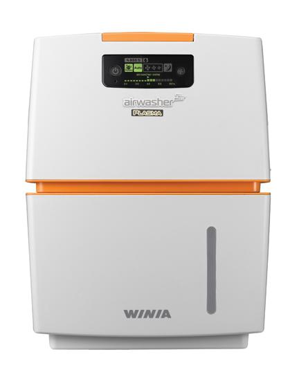Климатический комплекс WINIA AWM-40 PTOC