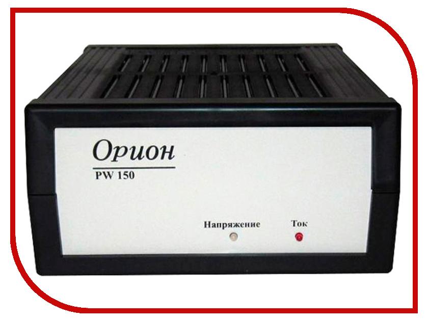 Устройство Орион PW-150