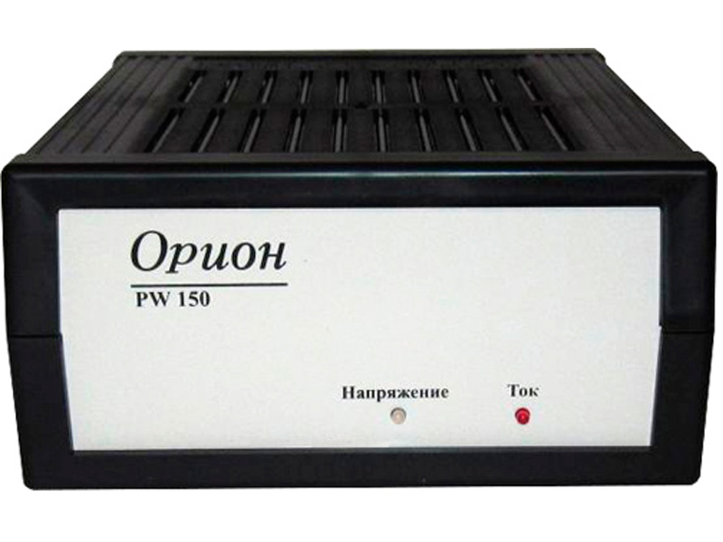 Устройство ОРИОН PW150