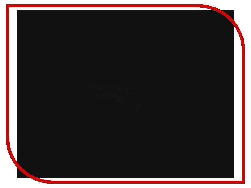 Colorama Colormatt / Lastolite 100x130cm Coal CO9700 видеорегистратор neoline x cop 9700