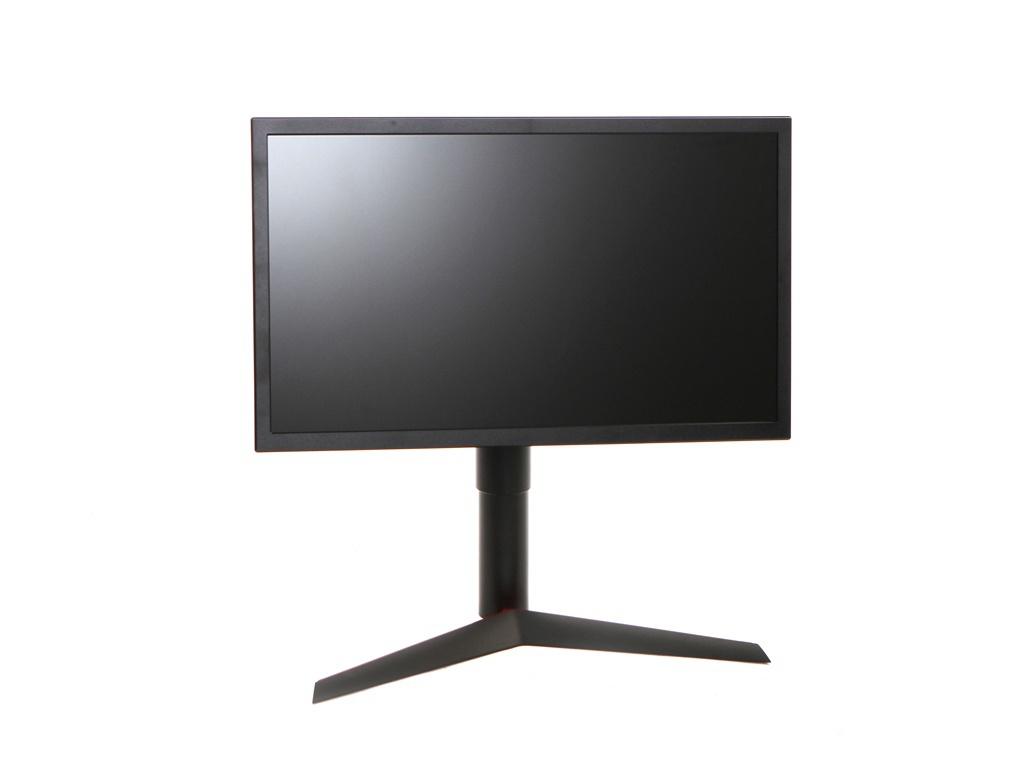 Монитор LG 24GL650-B Black Выгодный набор + серт. 200Р!!!