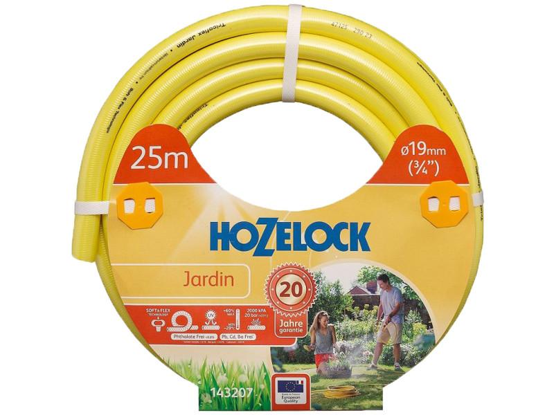 Шланг Hozelock 143207 Jardin 3/4 25m