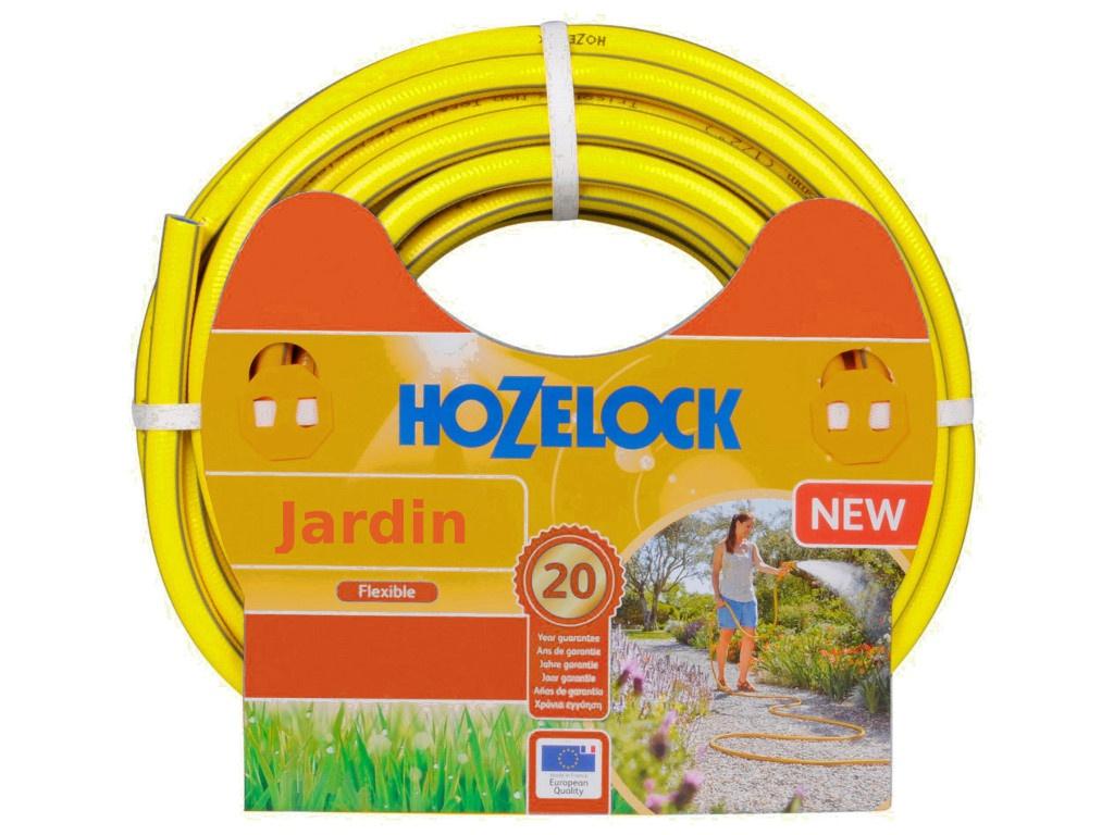 Шланг Hozelock 143181 Jardin 1/2 30m