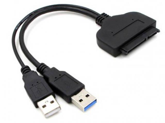 Аксессуар KS-is SATA - USB 3.0 KS-403