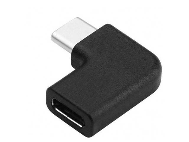 Аксессуар KS-is USB-C Male - USB-C Female KS-395 аксессуар ks is usb c vga ks 397