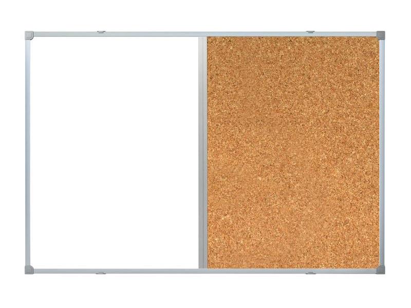 Доска комбинированная Attache 90x120cm 391347