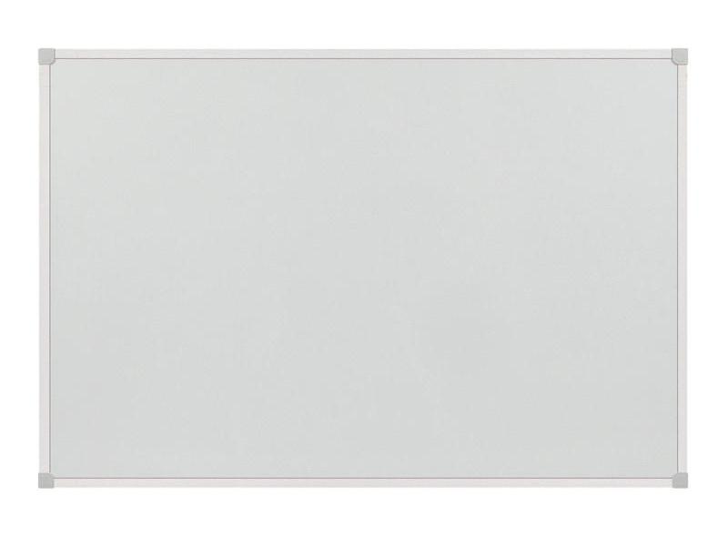 Доска магнитно-маркерная Attache 90x120cm 107968