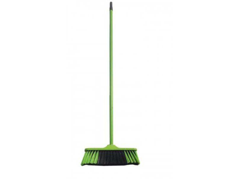 Щетка для уборки York Frontiera 051020