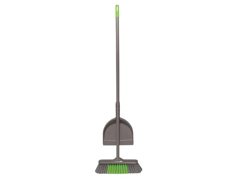 Щетка для уборки York Tandem 082020