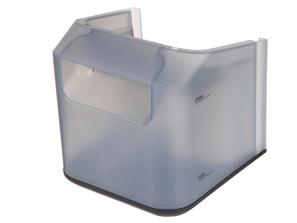 Резервуар для воды Braun 7312880559 IS7044/IS7056