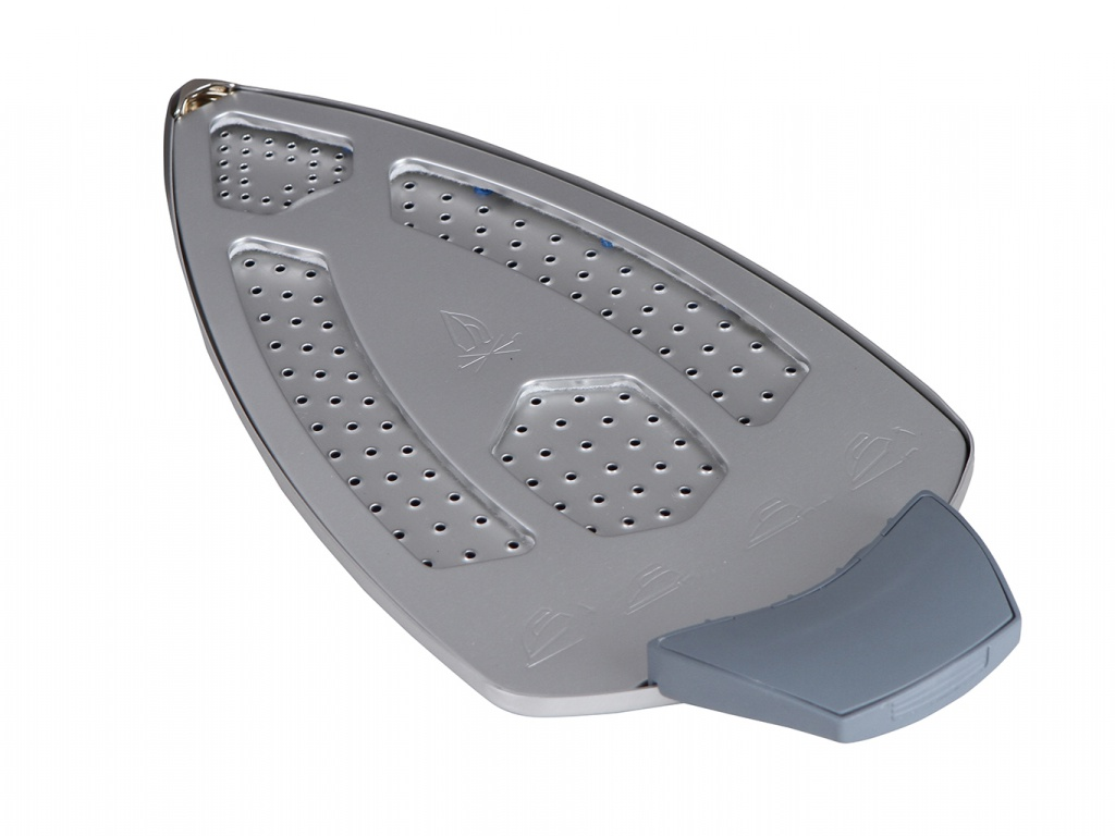Насадка для деликатных тканей Braun STP7 AX12710002