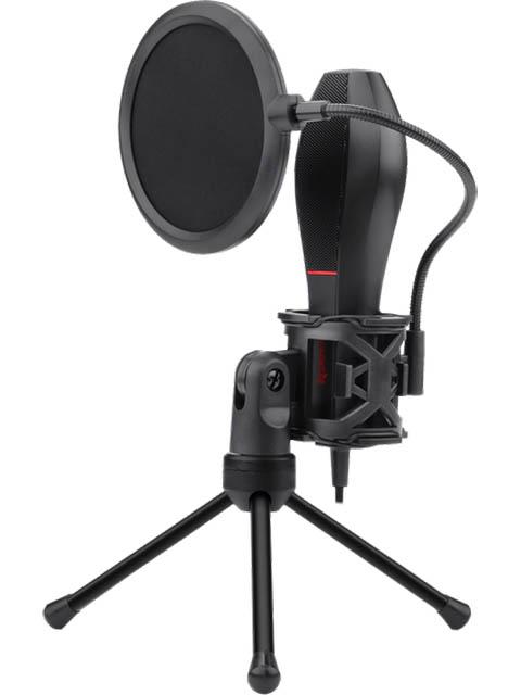 Микрофон Redragon Quasar GM200 77639