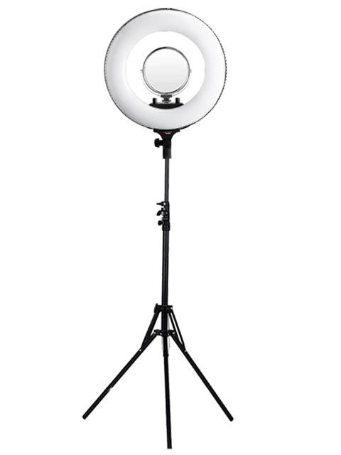 Студийный свет Tolifo R-40B Lite 3000-5600K 15436