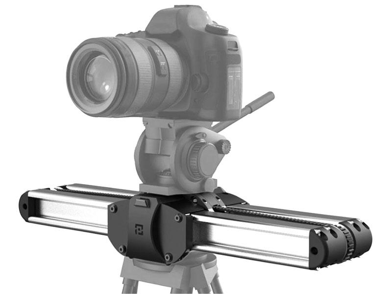 Слайдер Zeapon Micro 2 18500