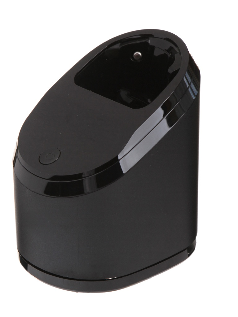 Зарядно-очищающее устройство Braun 81647961