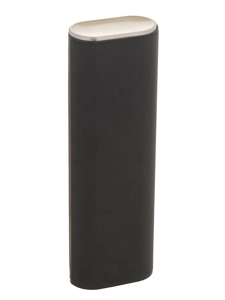 Футляр Braun Triumph для D36 Premium Black Edition 81437374