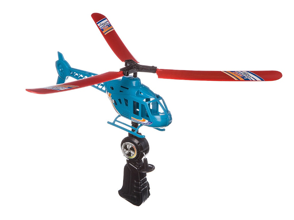 Вертолет Bondibon Властелин неба ВВ0351
