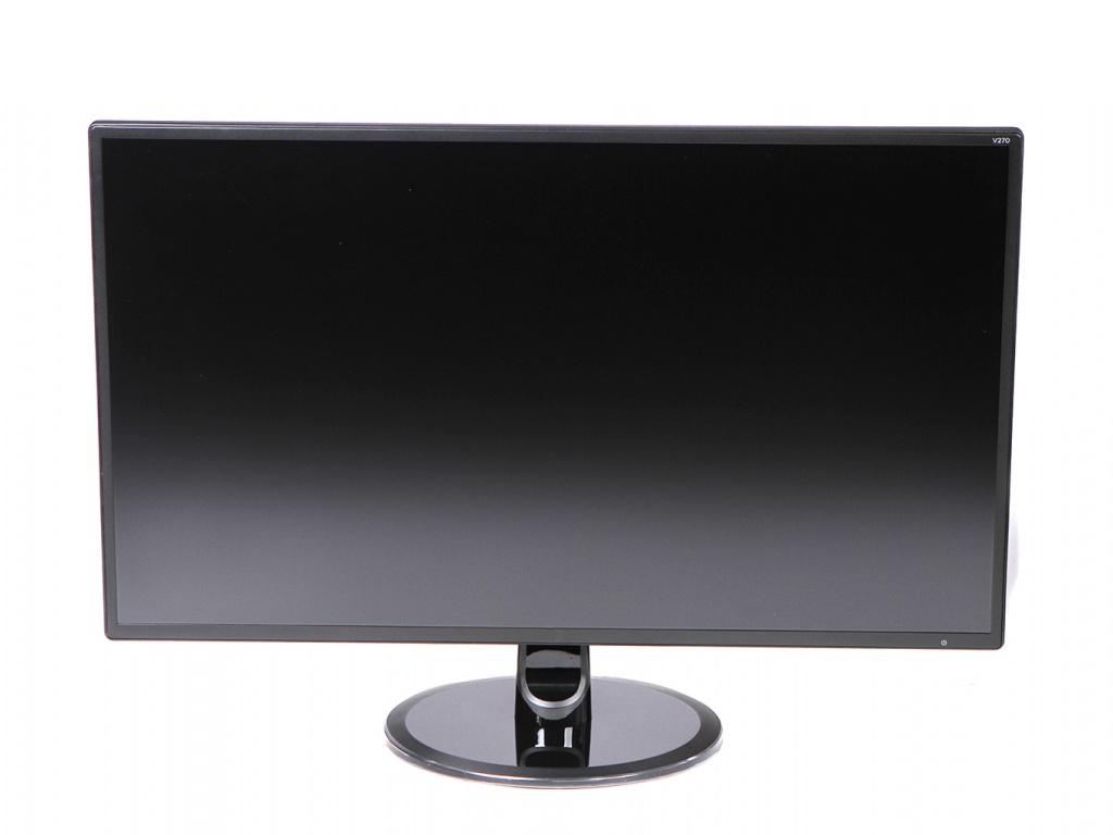 Монитор HP V270 3PL17AA