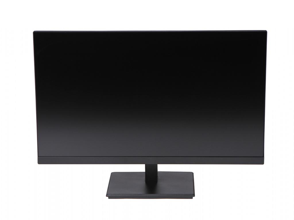 Монитор HP ProDisplay P244 5QG35AA