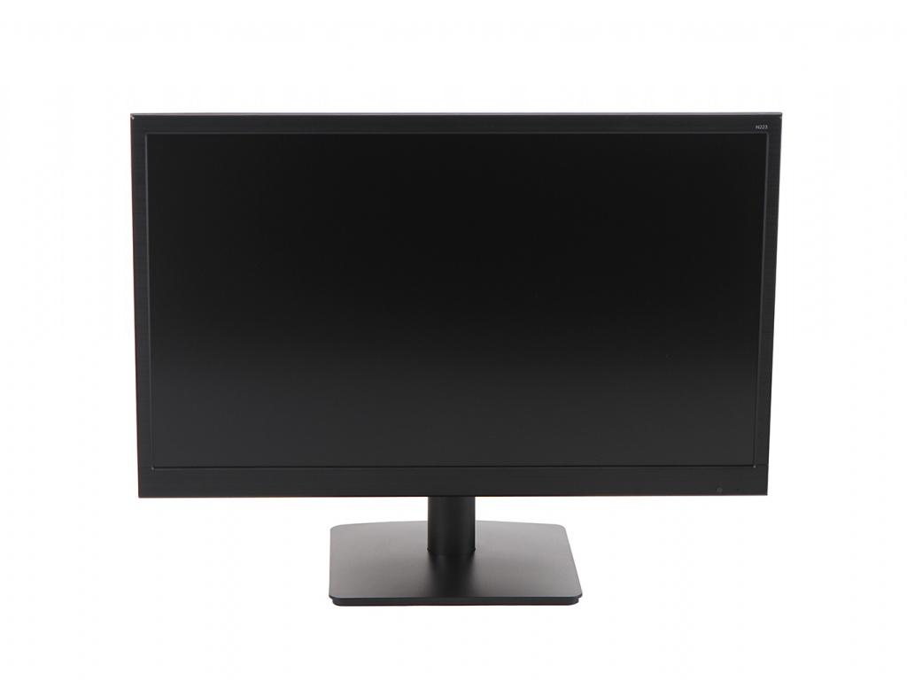 Монитор HP N223 3WP71AA