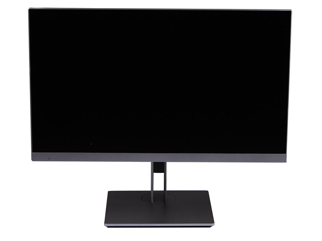 Монитор HP EliteDisplay E243p 23.8